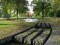 Westpark München GO-56.jpg