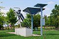 Wetterpark-Offenbach-21.jpg
