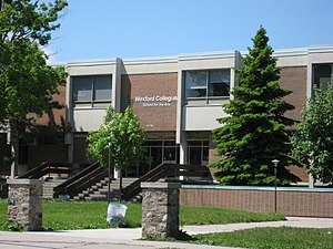 Wexford Collegiate Institute.JPG
