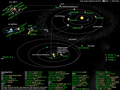 What's Up in the Solar System, active space probes 2017-02.png