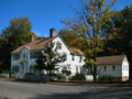 Wheeler-Beecher House.png