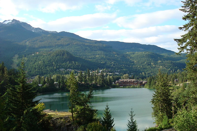 File:Whistler Nita lake.JPG