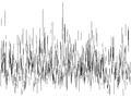 White.noise.png