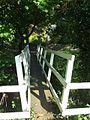 White bridge - geograph.org.uk - 1003249.jpg