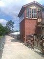 Whitwell signal box, Norfolk.jpg