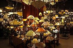 Wide array of lamps.jpg