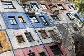 Wien, Hundertwasserhaus -- 2018 -- 3169.jpg