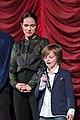 Wien-Premiere Die beste aller Welten 18 Jeremy Miliker Verena Altenberger.jpg