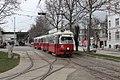 Wien-wiener-linien-sl-5-965301.jpg