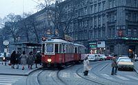 Wien-wvb-sl-71-m-572720.jpg
