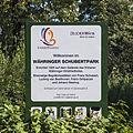 Wien 18 Währinger Schubertpark n.jpg