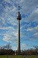 Wien Donauturm (4491614192).jpg