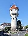 Wiener Neustadt - Wasserturm (3).JPG