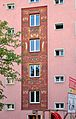 Wienerbergstraße 14 (04).jpg