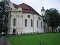 Wieskirche.Ansicht.SW.png