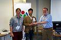 WikiConference UK 2013 16.jpg