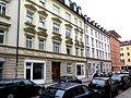 WikiMUC in München Stadtmitte.JPG