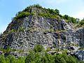 WikiProjekt Landstreicher Steinbruch an der Schanz 03.jpg