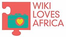 Wiki Loves Africa Logo.jpg