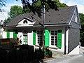 Wiki Schule Halbach.JPG