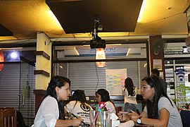 Wiki Women Workshop 2018-08-18 (20).jpg