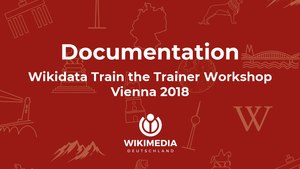 Wikidata Train the Trainer Vienna (English).pdf