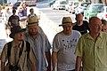 Wikimania 2011-08-07 by-RaBoe-020.jpg
