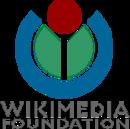 Wikimedia's Logo