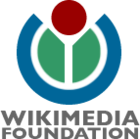 Logo da Wikimedia Foundation