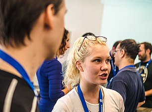 Wikimedia Conference 2015 - May 15 and 16 -- 16.jpg