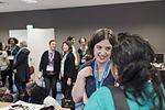 Wikimedia Conference 2017 by René Zieger – 238.jpg