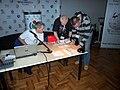 Wikimedia Polska Conference Warszawa940.JPG