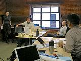 Wikimedia Product Offsite - January 2014 - Photo 02.jpg