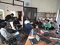 Wikimeetup Bangalore 11 March 2012 2508.JPG