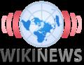 Wikinews-logo-en-6.png