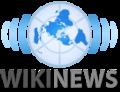 WikinewsLogoPolarGlobe12T.png