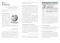 Wikipedia-leaflet-nl-versie-feb-2005.pdf