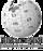 Wikipedia-logo-ru.png