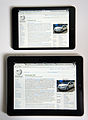 Wikipedia 1st gen iPad & iPad Mini 03 2013 6251.jpg