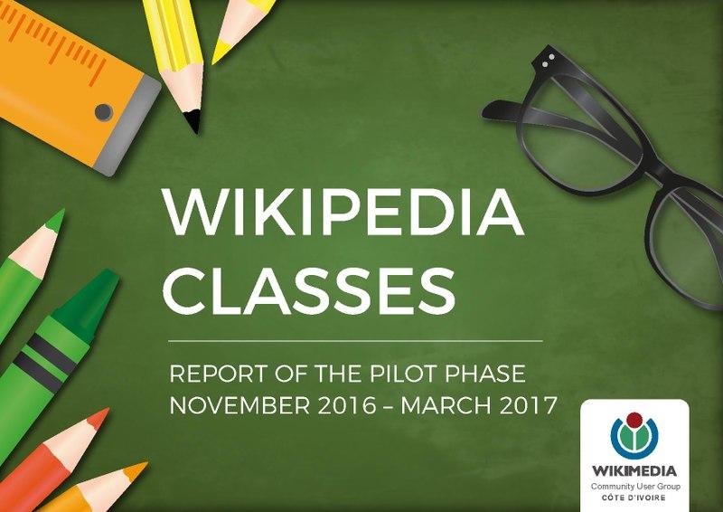 File:Wikipedia Classes report - Pilot phase (English).pdf