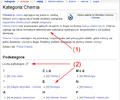 Wikipedia Pl Kategoria gora.png