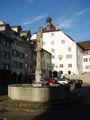 Wil Altstadt 15.JPG