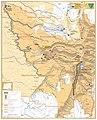 Wild Horse Creek Wild and Scenic River (38979842732).jpg