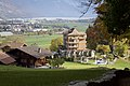 Wilderswil - panoramio - Patrick Nouhailler's… (12).jpg