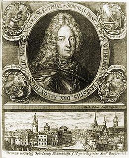 <i>Alles mit Gott und nichts ohn ihn</i>, BWV 1127