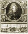 Wilhelm Ernst, Herzog von Sachsen-Weimar-Eisenach.jpg