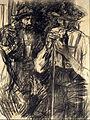 Wilhelm Leibl - The Hunters - Google Art Project.jpg