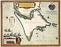 Willem Blaeu - Tabula Magellanica 1635.jpg