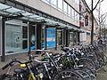 Willemstraat Breda DSCF2993.JPG