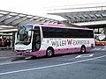 Willer Express Hokushin-etsu Narita Shuttle Aero Ace.jpg